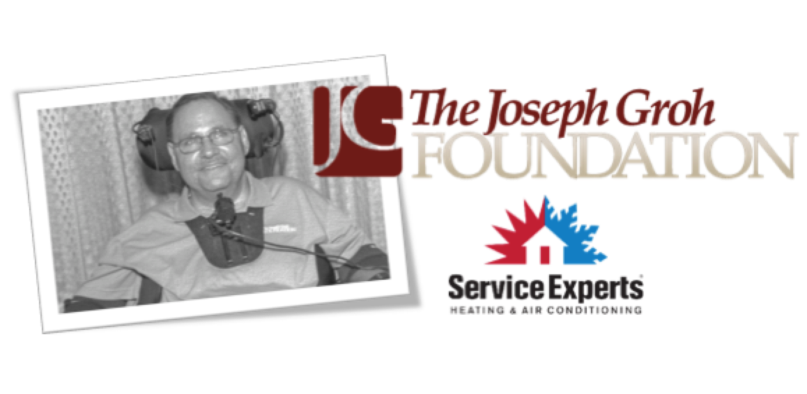 Support the Joseph Groh Foundation.png